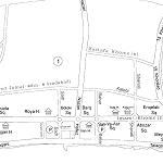 Plan de Bandar Abbas
