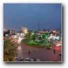 Noshahr