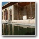 Chiraz