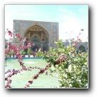 Téhéran