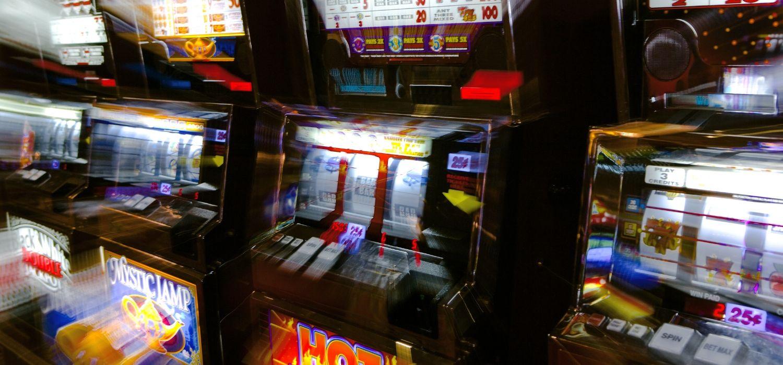 Sécurité et paiement sur le Casino en Ligne All Wins